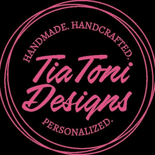 Tia Toni Designs